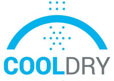Cooldry_Logo_centered_RGB