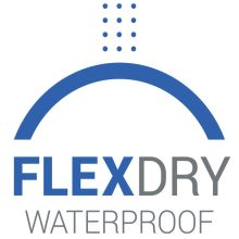FlexDry_Logo-centered_RGB