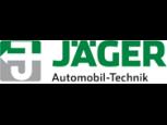 Logo-JAT-7402490cc4d39d98be717dc6a2b29477