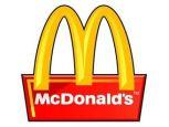 McDonald-bfe540fa1f0fa9f2fbffe01814016197
