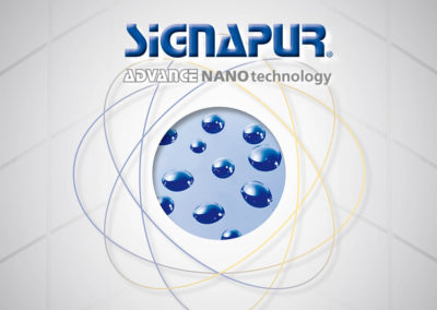 SIGNAPUR_ADVANCE-NANO-technology