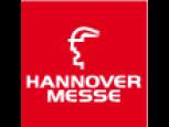 messe-logo-hannovermesse-b78c95dbc52ef4c631d1ed525bc27c49