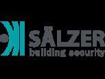 saelzer_logo-6686d6627c9cb6a87a526aeb45d13488